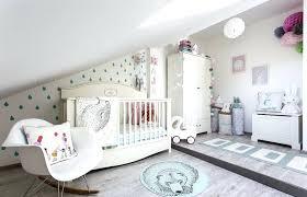 chambre garçon bébé deco de chambre bebe garcon daccoration chambre bacbac garaon et