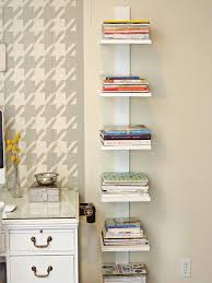 Organized Desk Ideas 31 Helpful Tips And Diy Ideas For Quality Office Organisation