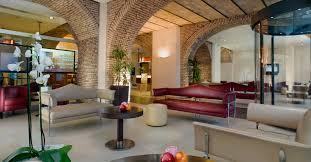 hotel kolbe rome u2013 official site u2013 best rate guaranteed