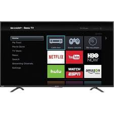 amazon black friday 2016 tcl 48fd2700 tcl 48fd2700 48