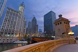 Architectural River Cruise Chicago Architecture River Cruise Signed The Local Vendor And
