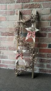 86 best abcountryprimitives images on pinterest craft supplies