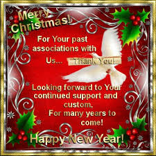 31 best christmas images on pinterest e cards merry christmas