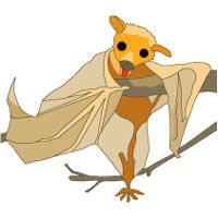 bats preschool activities crafts and lessons kidssoup