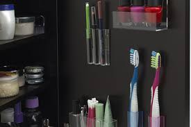 Organizing A Small Bathroom - 15 life hacks for your tiny bathroom