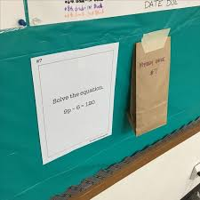 best 25 8th grade math problems ideas on pinterest 7th grade