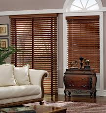 Where To Buy Wood Blinds Wood Blinds Custom Wooden Blinds Blindsgalore