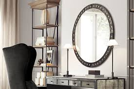 Restoration Hardware Bathroom Mirrors Decorations Nautical Bathroom Mirror Pivot Mirrors