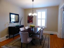 guelph home staging centre staged interior design