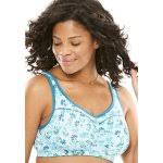 Comfort Choice Bras Satin Bras Browse And Shop For Satin Bras At Www Twenga Com