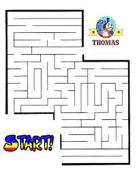 articles thomas tank engine free printable coloring pages