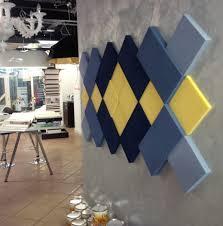 Wandgestaltung Wohnzimmer Gelb Kreative Wohnideen Für Moderne Wandgestaltung Und Farbgestaltung