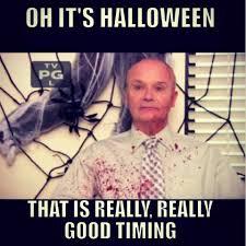 happy halloween meme halloween