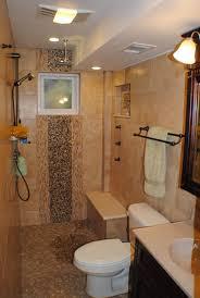 basement bathroom renovation ideas basement bathroom renovations home decorating interior design