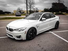 m4 coupe bmw 2015 bmw m4 coupe test drive start up exhaust sound revs