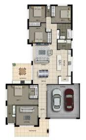 lot 513 googong bld homes custom built homes