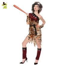 Carnival Halloween Costumes Compare Prices Caveman Halloween Costumes Shopping Buy