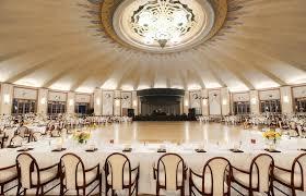 venues in island wedding venues island