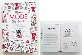 mode selbst designen mein mode tagebuch einfach selbst entwerfen
