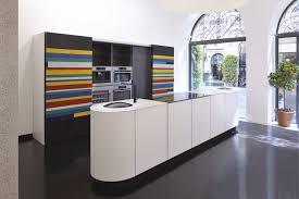 creative kitchen ideas creative kitchen design home interior decor ideas