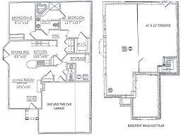townhouse floor plans houses flooring picture ideas blogule