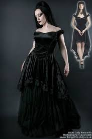 Black Wedding Dress Halloween Costume 26 Halloween Costumes Images Costumes
