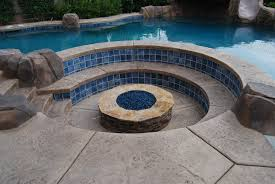 How To Build Backyard Fire Pit by Outdoor Fire Pit Ideas And Poll How To Build Outdoor Fire Pit