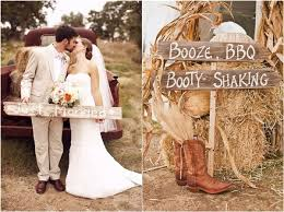 rustic wedding ideas 26 inspirational rustic wedding ideas for 2018 deer