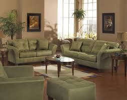 Olive Green Sofa by 41 Images Mesmerizing Green Sofa Living Room And Decoration