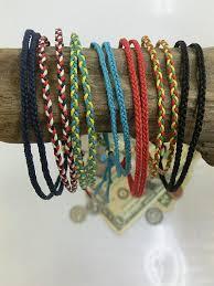braided cord bracelet images Gaku online shop product made in esperanto esperanto em 570b jpg