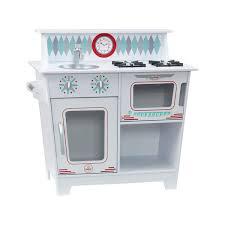 cuisine king jouet cuisine classique blanche kidkraft king jouet cuisine et