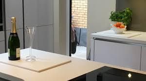 modern german kitchen designs kitchen design ideas