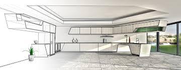 discount kitchen cabinets dallas tx kitchen cabinets dallas cabinets dallas kitchen cabinets