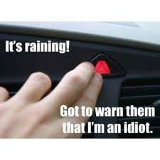 Florida Rain Meme - santiago alan hoyos jeep chiver instagram photos and videos