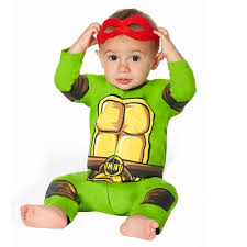 Teenage Mutant Ninja Turtles Halloween Costumes Girls Ttpm Blogs Baby Halloween Costumes 2016 Ttpm Blogs