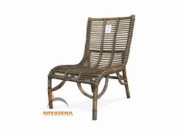 furnitures wicker dining chairs best of rattan furniture dining