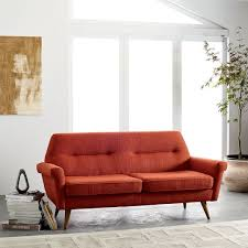 small sofas and loveseats http www westelm com products denmark loveseat h2312 pkey u003de