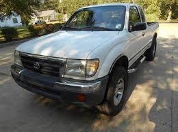 toyota tacoma prices paid 1999 toyota tacoma for sale carsforsale com