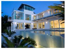 the 10 most expensive homes on miami beach u0027s sunset islands huffpost