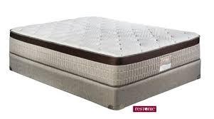 mattress specials u2013 katy furniture