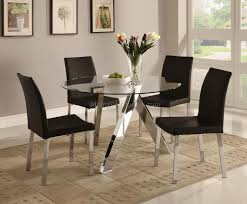 dining room glass tables 7 best dining room furniture sets