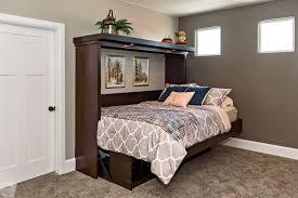 hide away beds uk hideaway beds recycle cardboard hideaway beds