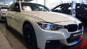 reviews on bmw 320i 2016 bmw 320i xdrive f30 m sport review