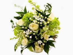 floral bouquets 23 floral bouquets tropicaltanning info