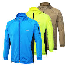 waterproof softshell cycling jacket rainproof cycling jacket breathable packable bicycle clothing