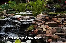 landscape boulders jpg