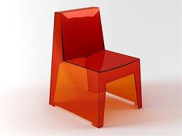 chair designer plastic chairs