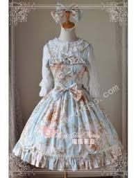 magic tea party dresses velvet dresses for women cotton