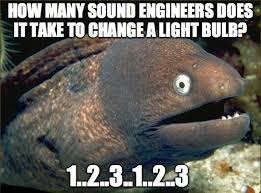 Sound Engineer Meme - memes call of the wild call best of the funny meme