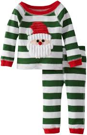 best 25 christmas pajamas for kids ideas on pinterest christmas
